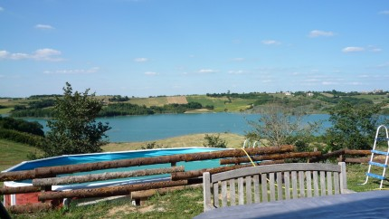 camping Castelnaudary