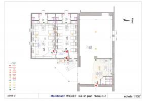 projet Milhas 29Août2014 2