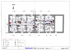 projet Milhas 29Août2014 4
