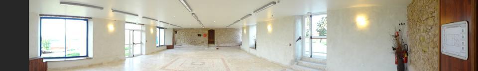Locations De Salles Aude 11 Seminaire Reception